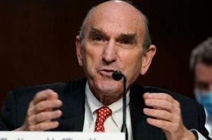 آبرامز: بایدن بخواهد هم نمی تواند تحریم ها را بردارد