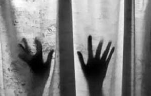 قصه مرگبارِ عشق سیاهِ دختر 15ساله