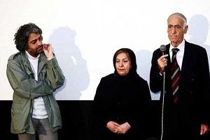اعتراف پدر بابک خرمدین کارگردان: با قتل پسرم به آرامش رسیدم! + عکس