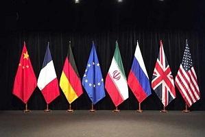 آمریکا : به مذاکرات پس از انتخابات ایران متعهدیم