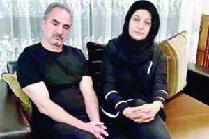 مادر غزاله: دلیل تعویق در اجرای حکم را نمی دانم