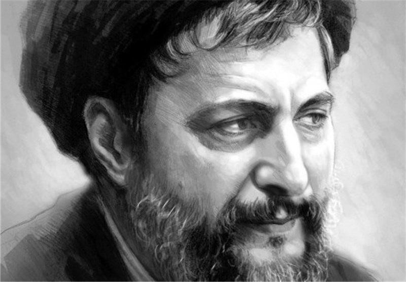 پیگیری وضعیت «امام موسی صدر» از طریق پسر قذافی