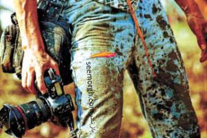 چرا 17 مرداد روز خبرنگار است؟ زندگینامه شهید صارمی
