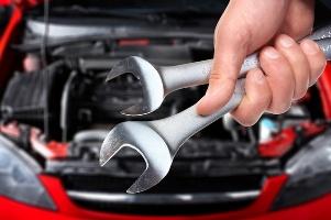 10 عادتی که باعث خرابی اتومبیل شما می شوند