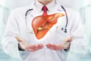 چه کسانی مستعد ابتلا به بیماری کبد چرب هستند؟