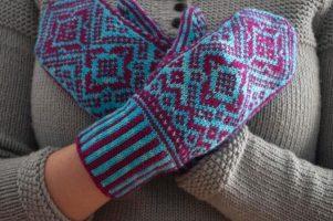درمان سردی دست و پا با این روش های طبیعی