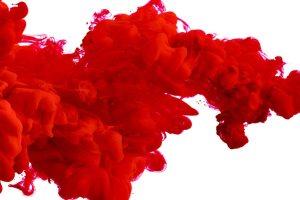 6 رنگ خون قاعدگی و 6 نکته ای که درباره سلامتی شما می گوید