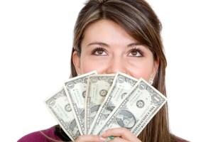 خانم های خانه دار چگونه می توانند کسب درآمد داشته باشند؟